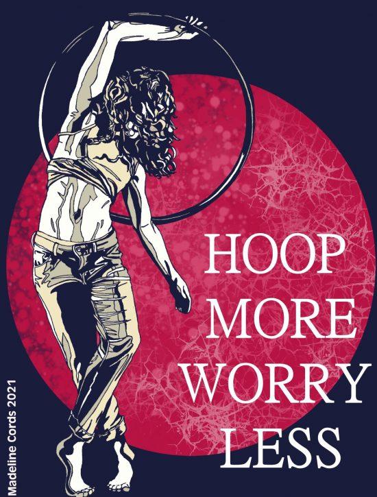 Hooperin_Hoop More_Madeline Cords 2021